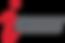 icims logo.png
