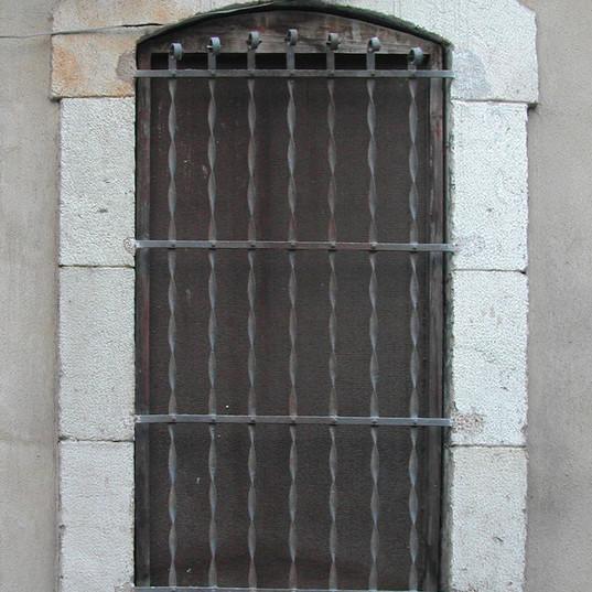 finestra.deform copia.jpg