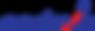 Sodexo logo may 2020.png