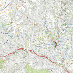 Estructura del territori Copons.jpg
