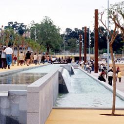 Parc_Mataró_11.jpg