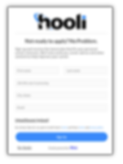Hooli exit form big button.png
