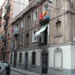 bcta_015mestrança41.jpg