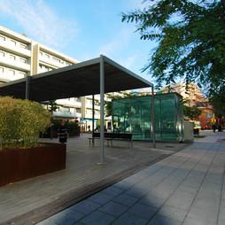 Plaça_Olimpo_4.jpg