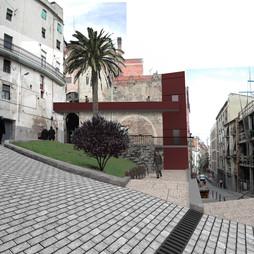 Plaça_St.Ignasi_3.JPG
