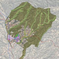 Plànol-C.01_Primeres_propostes_municipi.