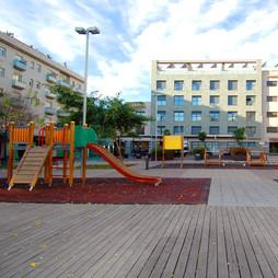 Plaça_Olimpo_6.jpg