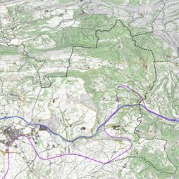 SPS_Estructura_territori.jpg