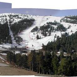 ALP-La Molina m085.jpg