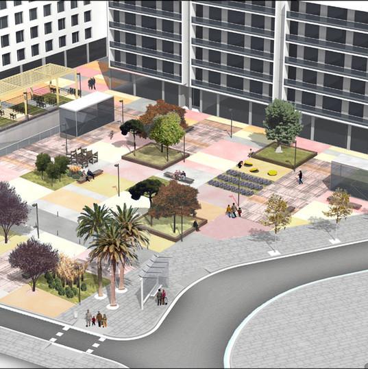 Plaça_Olimpo_1.jpg