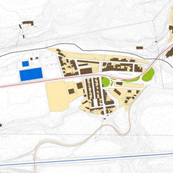 Plànol-I.08.01_estructura_urbana.jpg