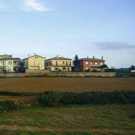 POUM Sant Bartomeu 7.jpg