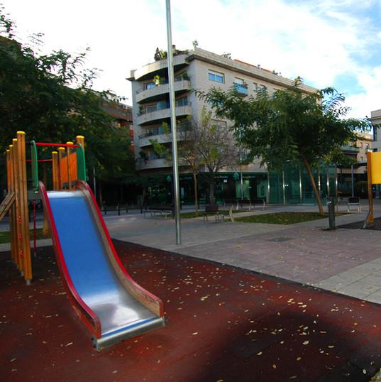 Plaça_Olimpo_5.jpg