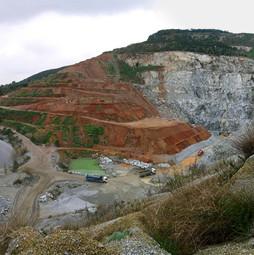 Parc Vallensana 2.jpg