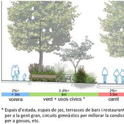 Secció 2.jpg