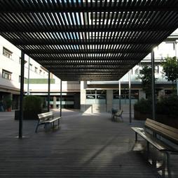 Plaça_Olimpo_3.jpg