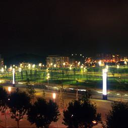 Parc Mataró 7.jpg