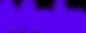 Maia Logo Default Purple.png