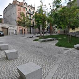 Plaça St.Ignasi 2' [1024x768].JPG