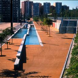 Parc_Mataró_15.jpg