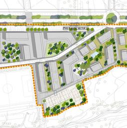Urbanització indicativa SAV.jpg
