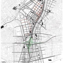 AMB_Trama urbana i estructura viària.jpg