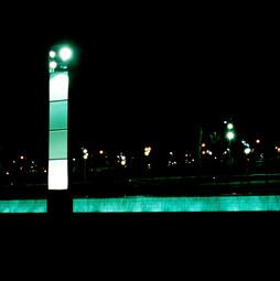 Parc_Mataró_12.jpg