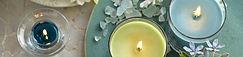 Candles-WS14-2.jpg