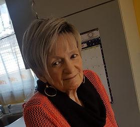 Valerie Hosken.jpg