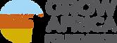 Grow-Africa-logo-high-res-clear-880x329-