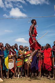 Great_Plains_Foundation_Maasai_Olympics_