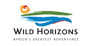 wild-horizons-vic-falls-logo.png
