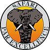 Safpar Logo.jpg