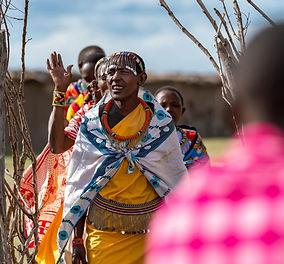 Masai-visit-banner-image-1920x887.jpg