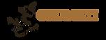 Grumeti-fund-logo_Homepage.png