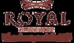 Royal-New-logo2.png