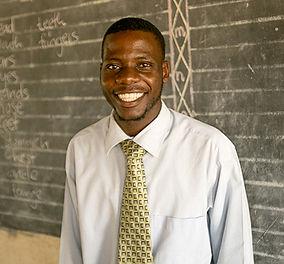 sponsor-teacher-mambanje-1.jpg