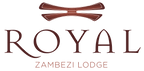 RZL Logo_Transparent .png