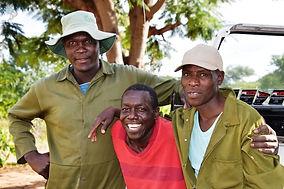 Anti-Poaching-Heroes.jpg