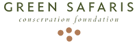 logo-green-safaris.png