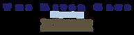 RiverClub-Logo-colour-2017 no.background