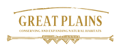 G2018GP-Great-Plains-Conservation-Logo.p