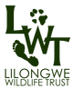 LWT_green-logo_clear-back.png