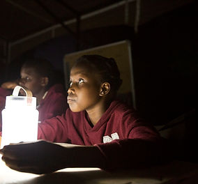 Great_Plains_Foundation_Solar_Lantern 20