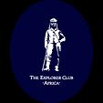 The Explorer Club_Logo.png