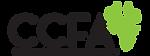 CCFA-Logo-Full-colour.png