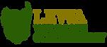 lewa-wildlife-conservancy-logo-full-colo