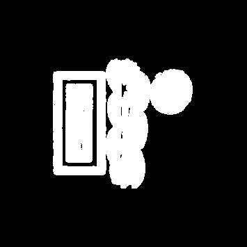 Hibiki Kuro Logo White.png