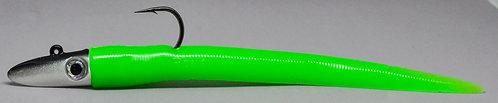 "8"" Original Series - Green Glow (2oz)"