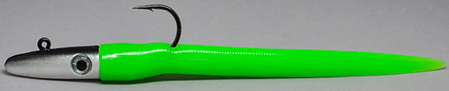 "8"" Original Series - Green Glow (2.5oz)"